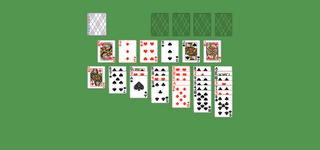 Играем в карты коврик принцип работы онлайн казино слоты