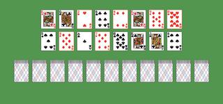 Желание пасьянсы играем в карты онлайн играть в карты дурак онлайн бесплатно с компьютером на весь экран