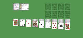 Играем карты онлайн игровые автоматы бесплатно алмазное трио