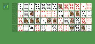 Косынка паук играть карты скачать онлайн покер на андроид