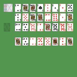 Играть в карты пасьянс коврик бесплатно и без регистрации схема выигрыша в казино адванс рп