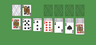 Карты пасьянс рубашка играть бесплатно египет шарм-эль-шейх сонеста бич резорт казино