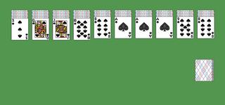 карты онлайн пасьянс играть