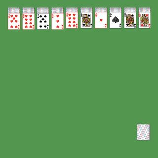 Игра карта паук пасьянс 2 масти играть бесплатно 2 масти таймер для покер онлайн