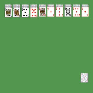 Игра карты паук 4 масти играть бесплатно где находиться казино в мафии
