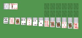 Играть в карты солитер коврик бесплатно и без регистрации игровые аппараты онлайн бесплатно без регистрации и смс
