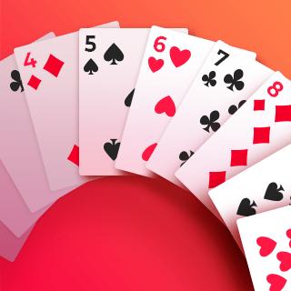 Играем карты онлайн покер книги онлайн кэш